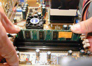 reparacion ordenadores sevilla