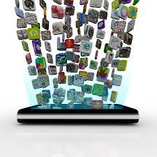 tienda de moviles online
