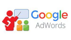4-Google-Adwords